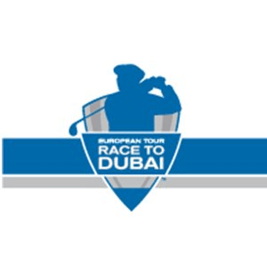 race to dubai